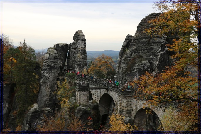 Saxen Switzerland